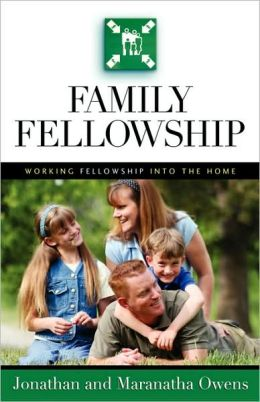 Family Fellowship