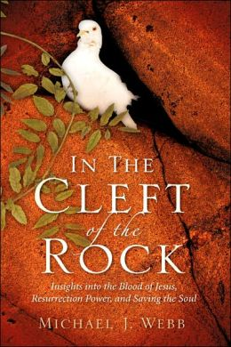 In The Cleft Of The Rock