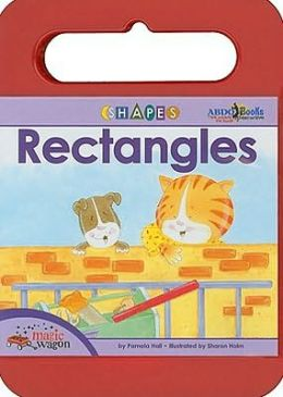 Retangles - CD