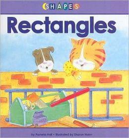 Rectangles - Site Based CD + Book