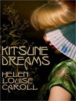 Kitsune Dreams