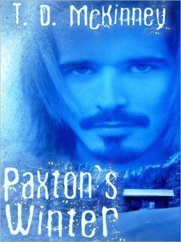 Paxton's Winter