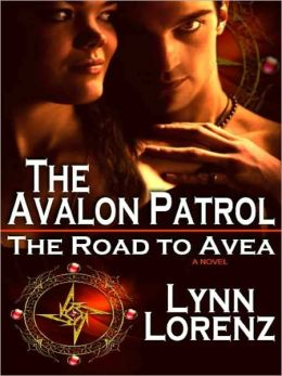 The Avalon Patrol: The Road To Avea