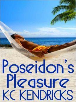 Poseidon's Pleasure