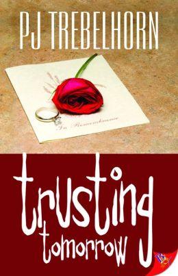 Trusting Tomorrow