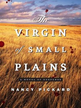 The Virgin of Small Plains: A Novel