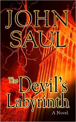 The Devil's Labyrinth