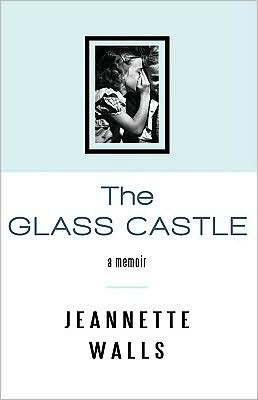 Poems About the Glass Castle
