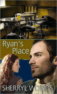 Ryan's Place (Devaney Series #1)