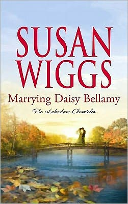Marrying Daisy Bellamy (Lakeshore Chronicles Series #8)