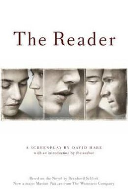 The Reader: A Screenplay
