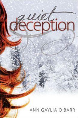 Quiet Deception