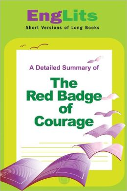 EngLits: The Red Badge of Courage