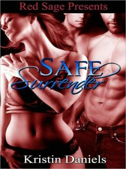 Safe Surrender