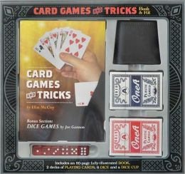 Card Tricks & Games