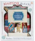 Book Cover Image. Title: Knitting Book and Kit, Author: Knit Simple