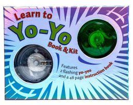 Yo-Yo Kit