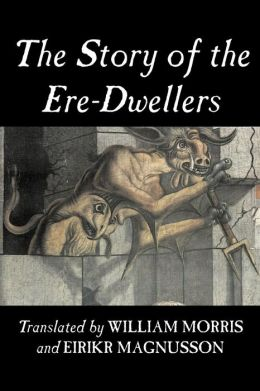 The Story Of The Ere-Dwellers