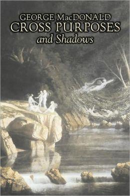 Cross Purposes / The Shadows