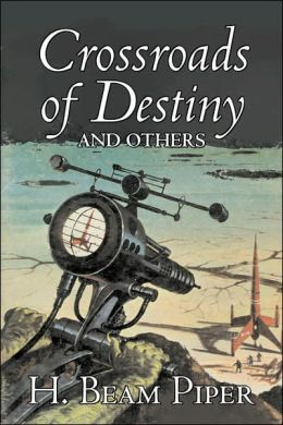 Crossroads of Destiny and Others