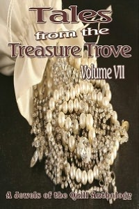 Tales From The Treasure Trove Volume VII