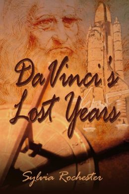 DaVinci's Lost Years