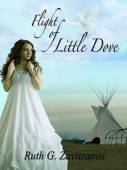 Flight of Little Dove