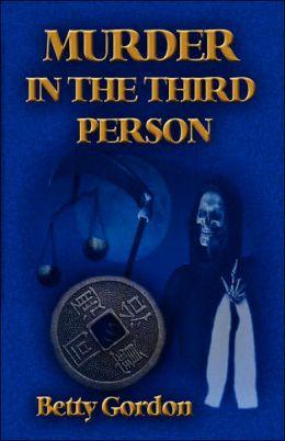 Murder in the Third Person