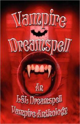 Vampire Dreamspell