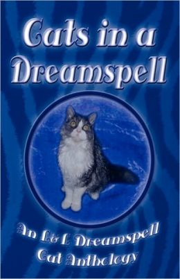 Cats in a Dreamspell