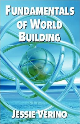 Fundamentals of World Building