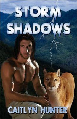 Storm Shadows