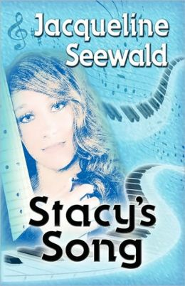Stacy's Song