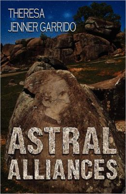 Astral Alliances