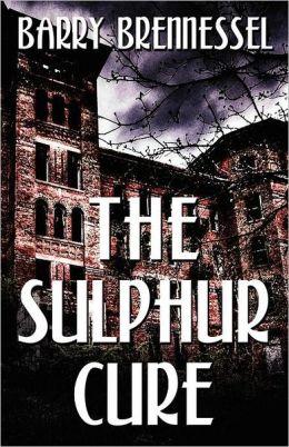 The Sulphur Cure