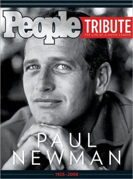 People: Paul Newman