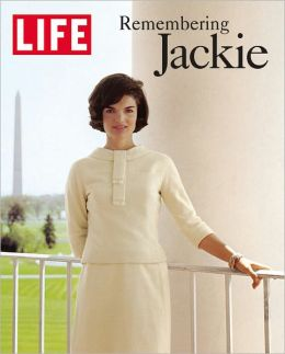 LIFE Remembering Jackie