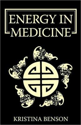 Energy In Medicine