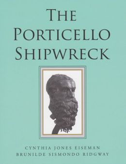The Porticello Shipwreck: A Mediterranean Merchant Vessel of 415-385 B. C
