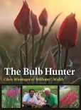 Book Cover Image. Title: The Bulb Hunter, Author: Chris Wiesinger