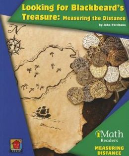 Looking for Blackbeard's Treasure: Measuring the Distance