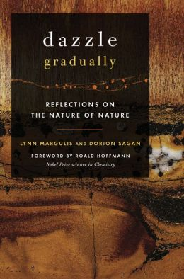 Dazzle Gradually: Reflections on the Nature of Nature