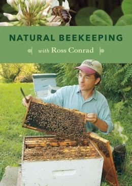 Getting Started with Natural Beekeeping
