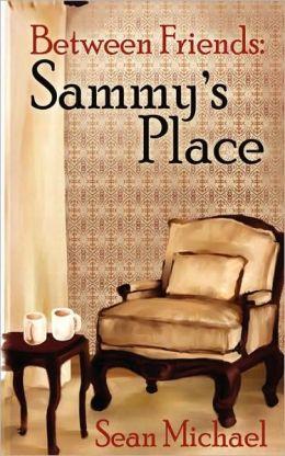 Sammy's Place
