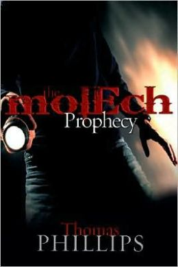 The Molech Prophecy