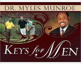 Keys for Men