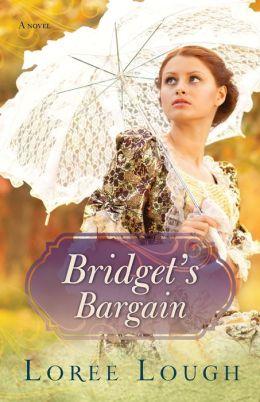 Bridgets Bargain