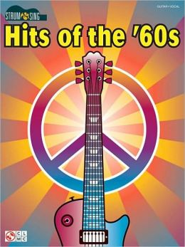 Hits of the '60s