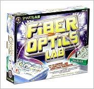 SmartLab Fiber Optics Lab