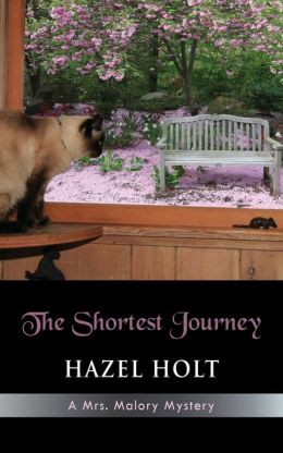 The Shortest Journey